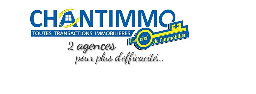 Chantimmo agence immobilière près de L'Hermenault