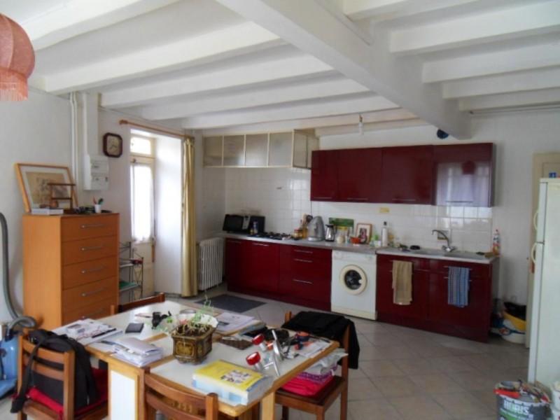 Maison en vente Chantimmo